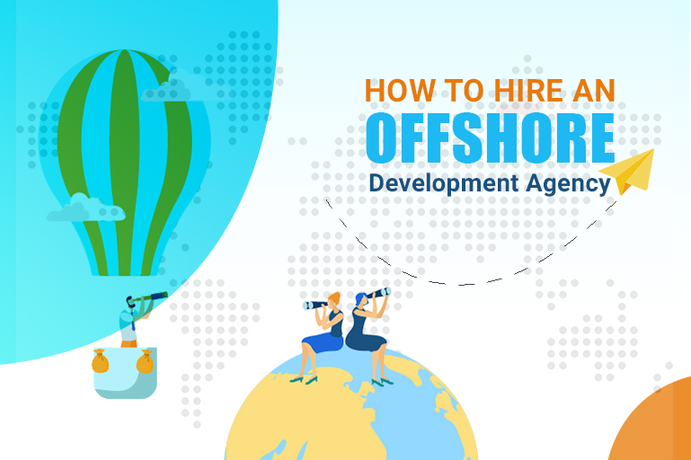 https://www.coretechies.com/wp-content/uploads/2017/10/How-to-Hire-an-Offshore-Development-Agency.jpg