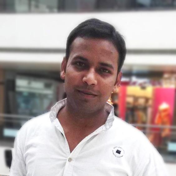 https://www.coretechies.com/wp-content/uploads/2020/04/Ravi-Kumar-1.jpg