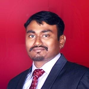 https://www.coretechies.com/wp-content/uploads/2020/04/Shashank-Shekhar-Singh.jpg