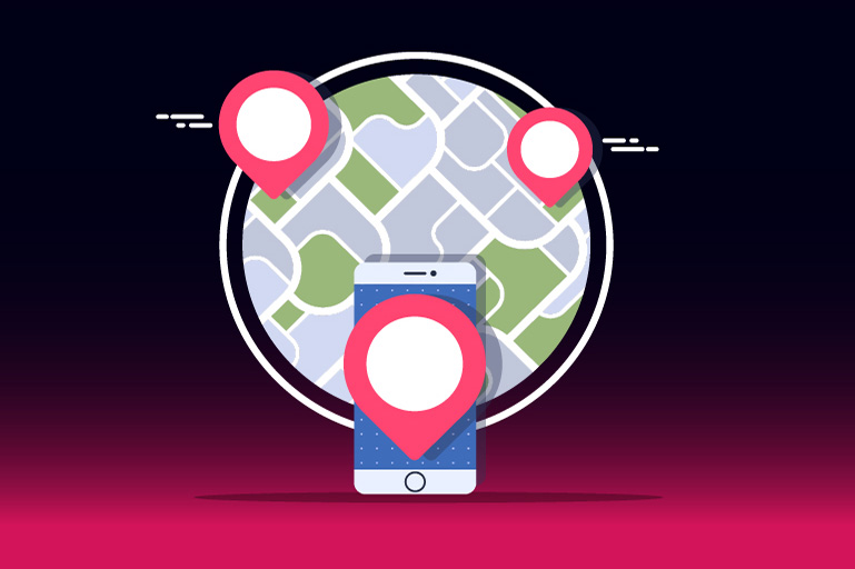 https://www.coretechies.com/wp-content/uploads/2020/05/How-Geofencing-Technology-Works-in-Mobile-App.jpg