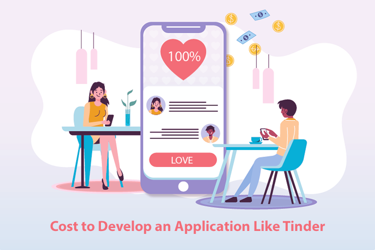 https://www.coretechies.com/wp-content/uploads/2020/05/How-Much-Does-It-Cost-to-Develop-an-Application-Like-Tinder.png