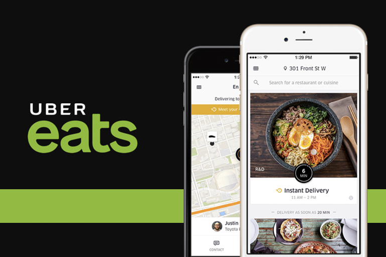 https://www.coretechies.com/wp-content/uploads/2020/05/How-to-Make-it-Successful-like-UberEats.jpg