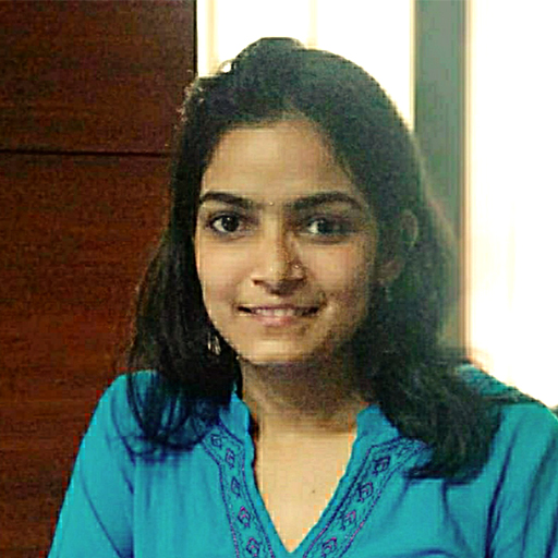 CT_Team_Rashmi