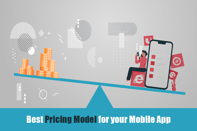 https://www.coretechies.com/wp-content/uploads/2020/06/How-to-Choose-the-Best-Pricing-Model-for-your-Mobile-Applications.jpg