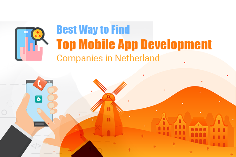 https://www.coretechies.com/wp-content/uploads/2020/06/Top-Mobile-App-Development-Company-in-Netherlands.png