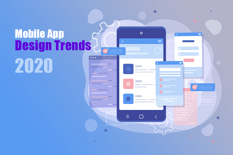 https://www.coretechies.com/wp-content/uploads/2020/06/What-are-the-Design-Trends-for-Mobile-Applications-in-2020-1.png
